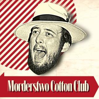 Morderstwo Cotton Club cz.1