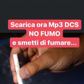 SMETTERE DI FUMARE ? soluzioni insolite con l'ipnosi DCS Vera e professionale unica al mondo per il bene tuo ed il bene dei tuoi cari