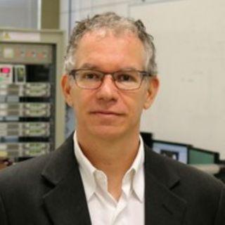 The University of Campinas, Marcelo Knobel , Rector Unicamp, SP Brazil