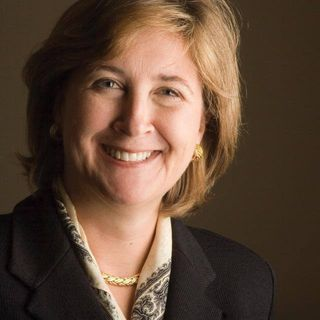 Tracey Mason, Candidate for Gwinnett Superior Court Judge