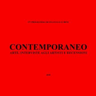 Emanuele Gurini - Contemporaneo - Miart