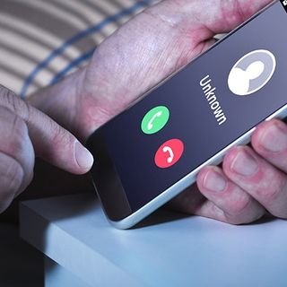 State Rep Files Legislation To Ban Robocalls In MA