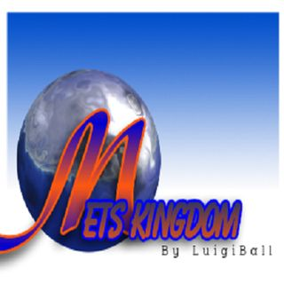 Mets Kingdom 04/18/16 Episode 5