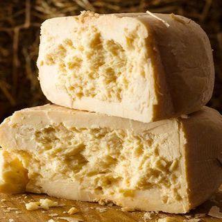 L'apertura delle fosse del formaggio - con PAOLO CESARETTI - 23 OTT 2020