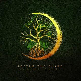 Previa Soften the Glare