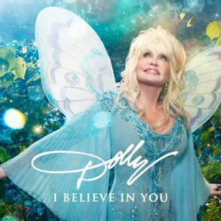 Deeper With Dolly Parton