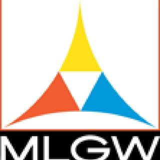 MLGW Is a business full of greed! Listen!