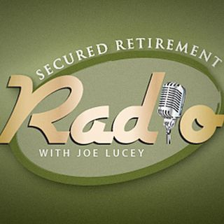 Secured Retirement Radio 3/19/16