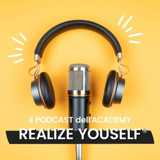 Automotivazione | Realize Yourself®
