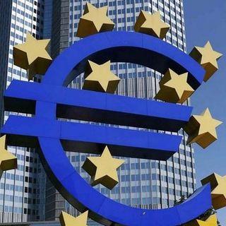 Recovery, Bruxelles ha promosso a pieni voti il Pnrr italiano