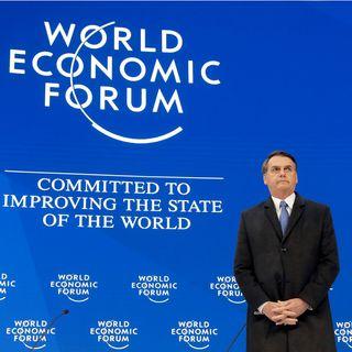 Gobiernos de Latinoamérica dispuestos a atraer la economía