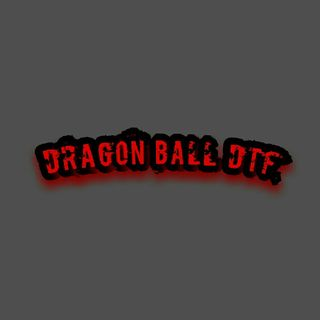 Dragon Ball DTF 🐉 Season 1 Episode 1 ***The Beginning...*** _((Crazy Dragon Ball Fandom And Insight))_