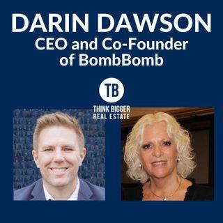 Gain More Trust--Get More Listings   Sharon Drew Morgen
