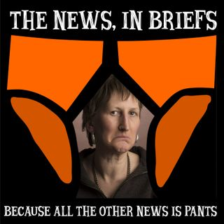 The News in Briefs