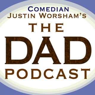 The Dad Podcast
