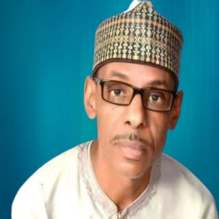 President Muhammadu Buhari should be impeached if he cannot solve Nigeria's insecurity problem - Hakeem Baba-Ahmed