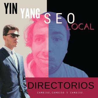 Directorios a lo Yinyang | 2 Recomendaciones y 1 al que no deberías acercarte