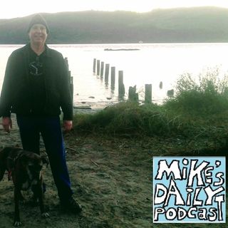 MIKEs-DAILY-PODCAST-1758-Pier