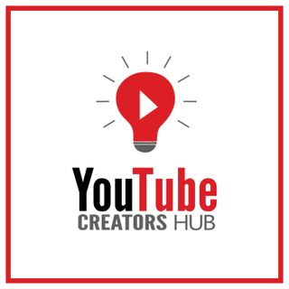 029: How To Grow A YouTube Channel From The Ground Up