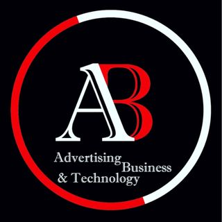 Advirtisg Business, l'intervista a Mario Simeone
