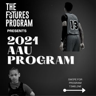 The Futures Program: preparing for life after sport
