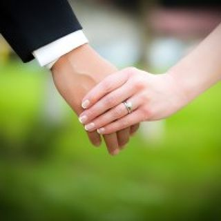 Glorifying Christ In Your Marriage - *Episode #14