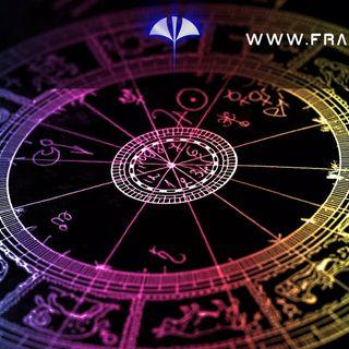 Il rapporto tra I Ching, Astrologia esoterica e occidentale