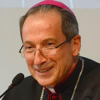 Lettere alla redazione: vescovo di Belluno chiede scusa ai divorziati risposati