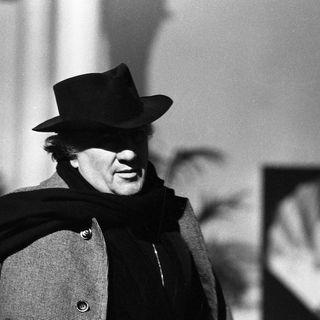 Weekend al cinema - Da Fellini a Lang, il bel cinema 'a casa'
