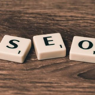 What is SEO and Why it is important? (Brief Intro)