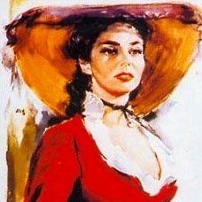 Madame Bovary 2.14