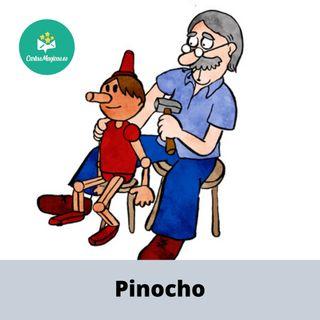 1 PINOCHO