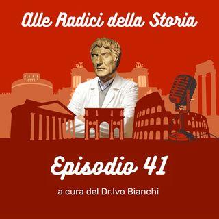 Gaio Giulio Cesare Parte 9