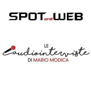 Le interviste di Mario Modica