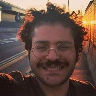 Egitto, Zaky scrive una lettera dal carcere alla famiglia: Mi mancate, tornerò libero