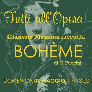 Radio Tele Locale _ Tutti all'Opera | LA TRAVIATA