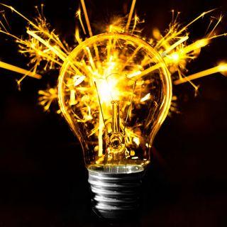 FUDECOM pide que no aumenten el precio de la energía eléctrica. Hablamos con David Brito. (1/2)