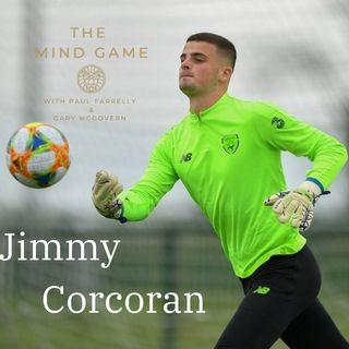 Ep. 2 Jimmy Corcoran