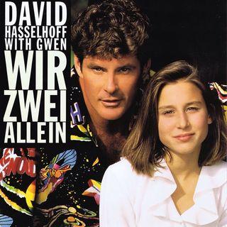 Wir Zwei Allein (1993)