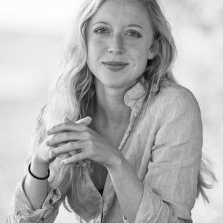 #70 Mikrobiota og probiotika - med Tine Jørgensen