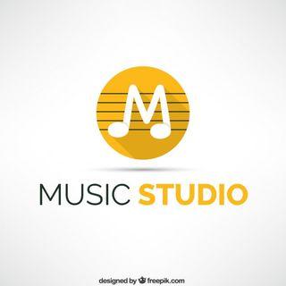 Musica 2020