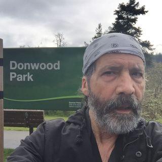 Donwood Park Mash