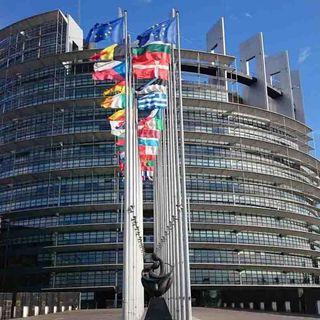 04. La risposta dell'Europa alla pandemia con Franco Roberti