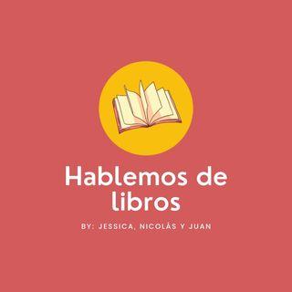Los libros que hemos leído hace poco