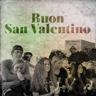 Buon S. Valentino