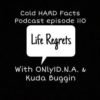 Life Regrets