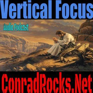 Vertical Focus