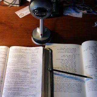 Psalm 71:18 - 19, Nov. 19, 2014