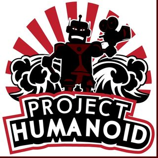 Project Humanoid