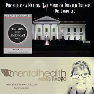 Profile of a Nation: The Mind of Donald Trump